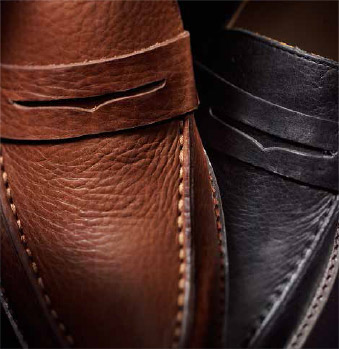 Finest Leathers